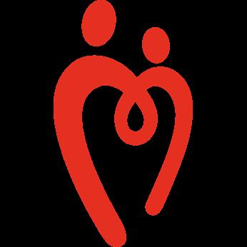 ГБУЗ «Брянская областная станция переливания крови»